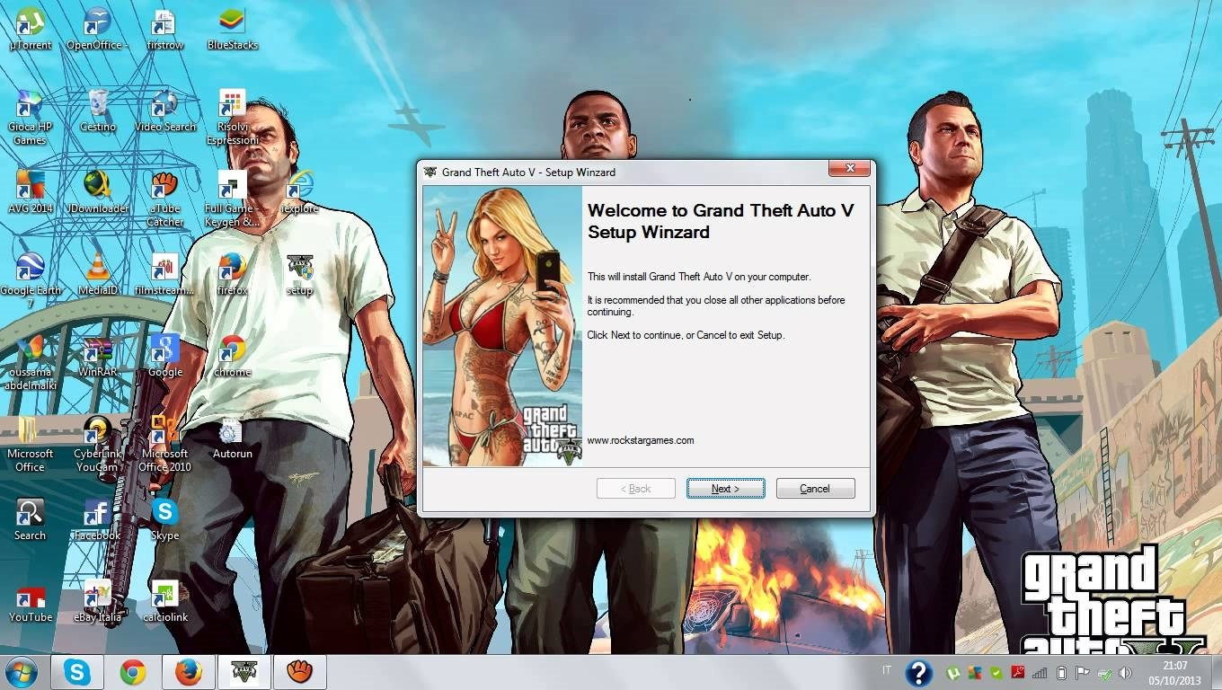 🌱 Gta v highly compressed pc game download | FREE DOWNLOAD