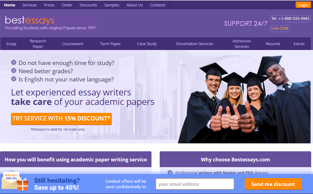 good english essays online Free essays, research papers, term papers, and other writings on literature, science, history, politics, and more.