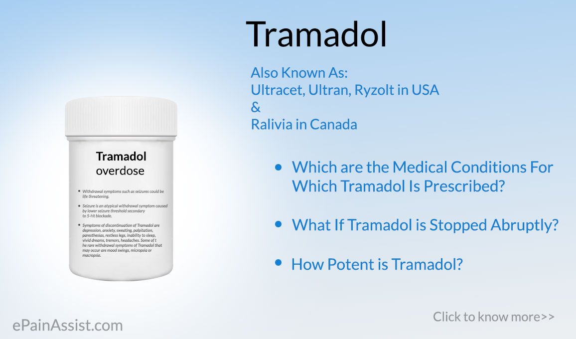 tramadol sleep how long