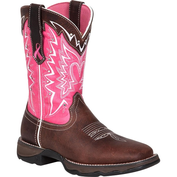 Things To Know About Cowboy Boots For Women