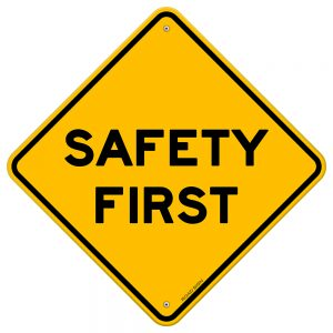 electrical-services-brisbane-safety-first