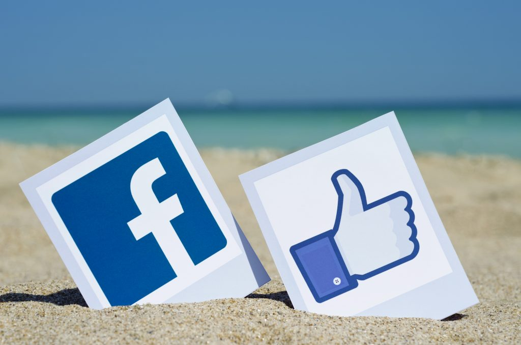 Facebook Like Pages – An ultimate guide to beginners!!!