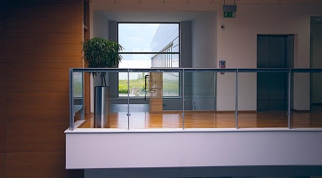 Key Reasons To Find An Adaptable Office Space Today