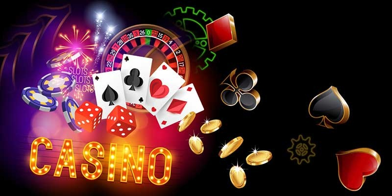 Online Casinos – All You Need to Know about Not on Gamstop