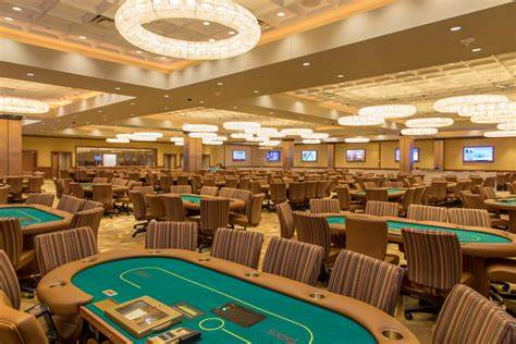 Introduction To Spanish Poker Tour – What can you learn from the tour!!